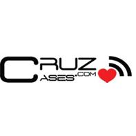 cruz cases logo1