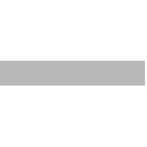 rolfs-logo1