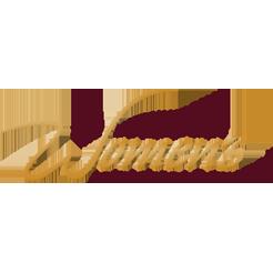 the international women's leadership association logo1