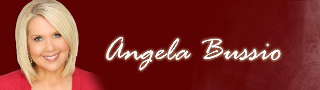 Angela Bussio Banner2