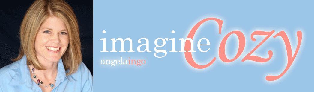 Angela-Ingo-Banner11