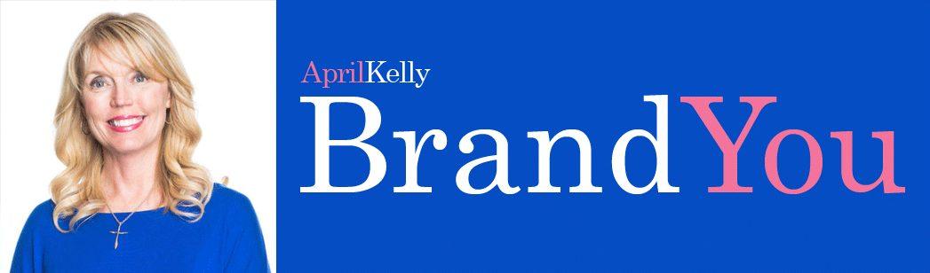 April-Kelly