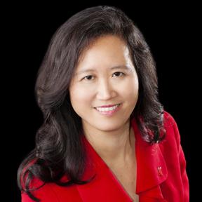 Cynthia Thaik eTV Image