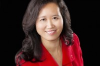 Dr-Cynthia-Thaik-low-res2-200x133