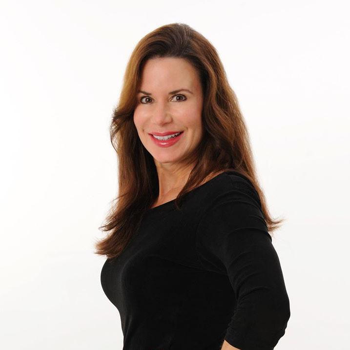 Dr.-Lori-Shemek