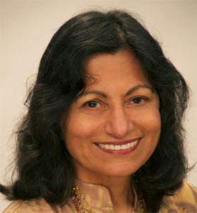Satya Kalra eTV Image