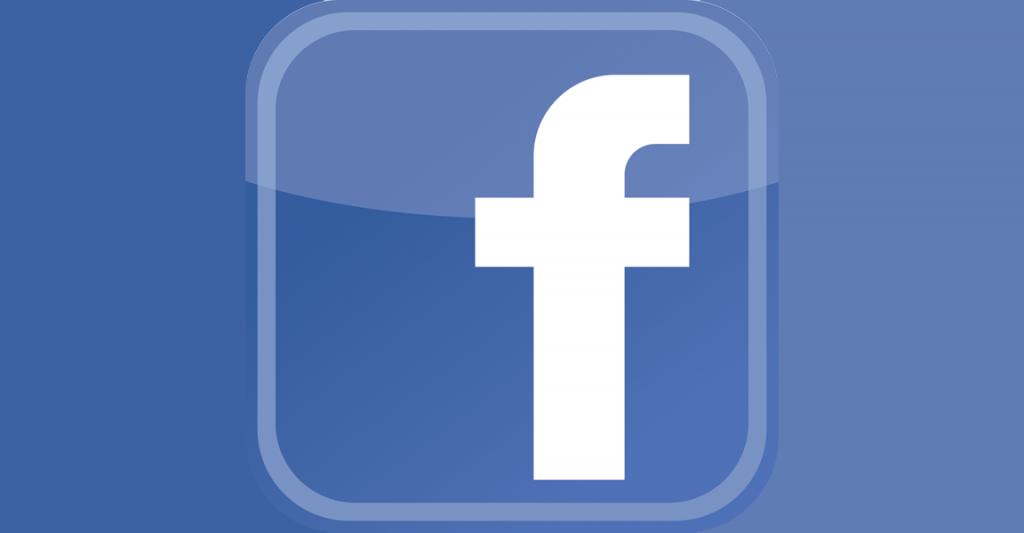 facebookbanner-1024x533