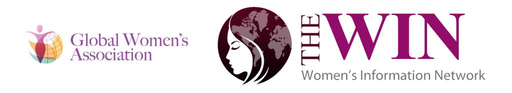 GWA and WIN Logo1