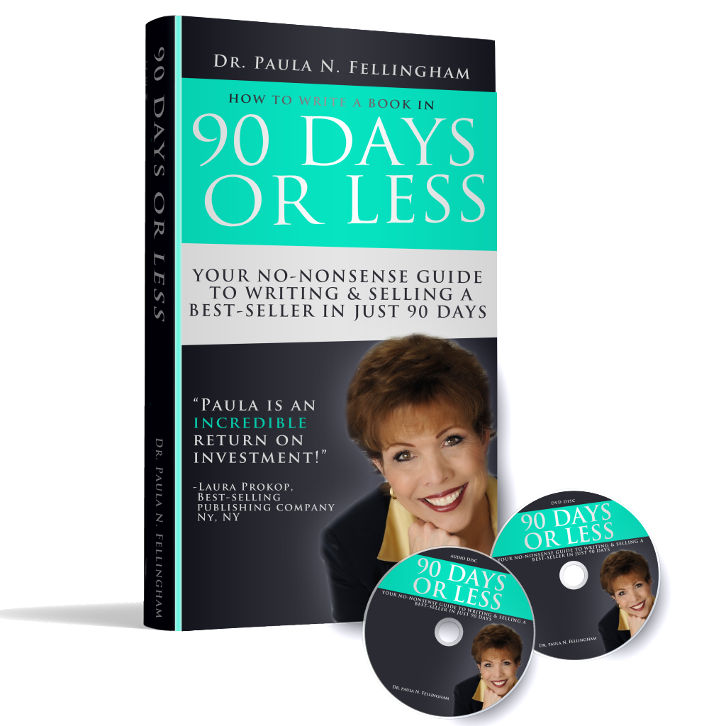 90 days or less book cover