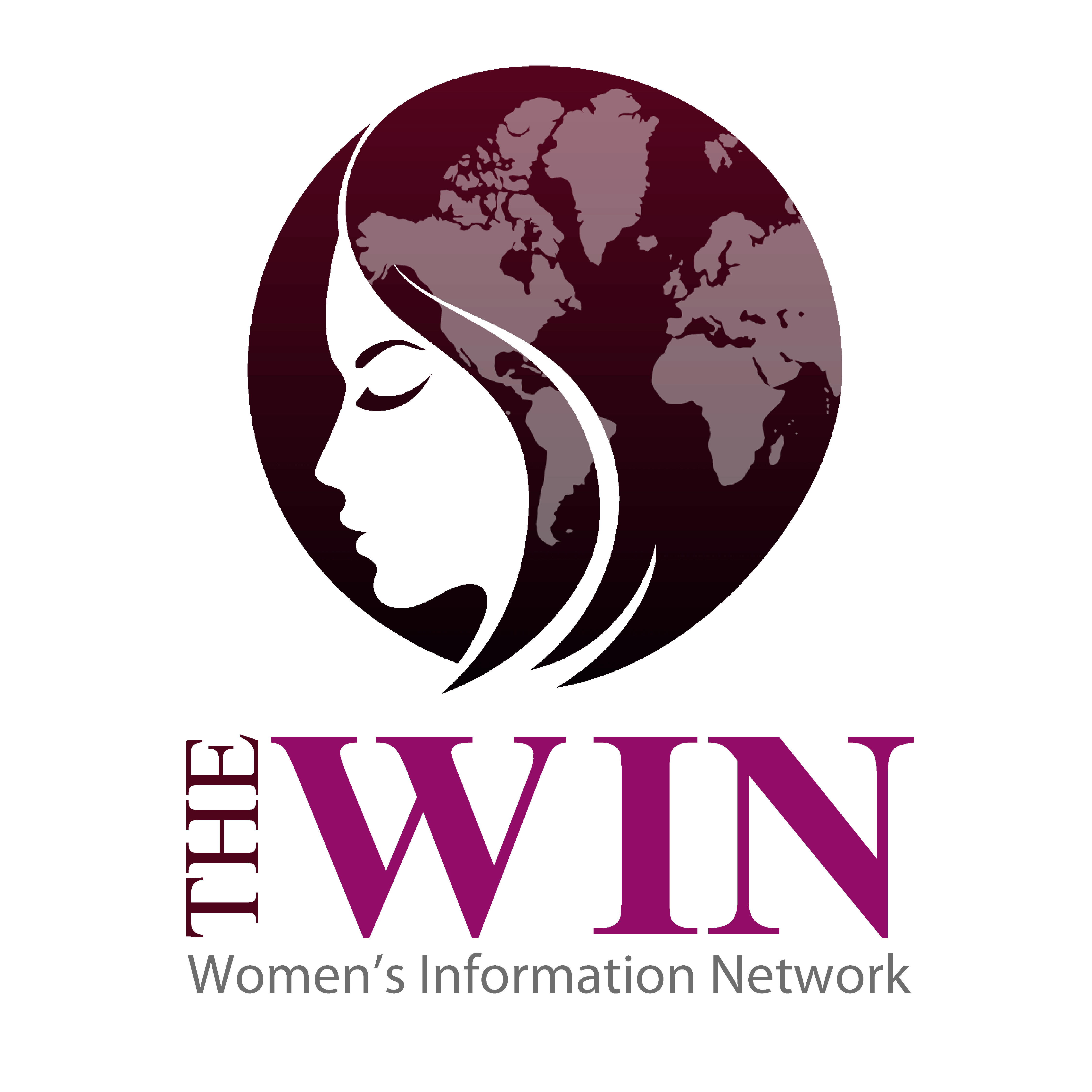 The Women's Information Network