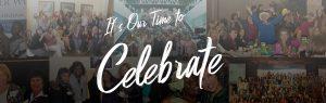 Celebrate! WIN | The Women's Information Network