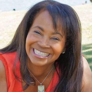 Sharon Rea | The Women's Information Network
