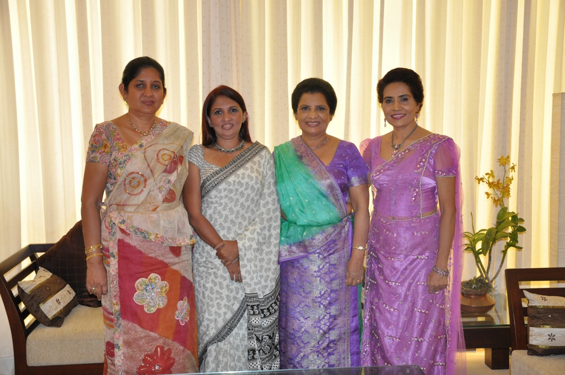Int-Women-Day-Awardies-KALYANI-ROCHELLE-SHANTHA-NEELA