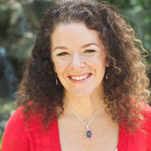 Jennifer Hough | The Women's Information Network