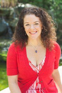 Jennifer Hough   The Women's Information Network