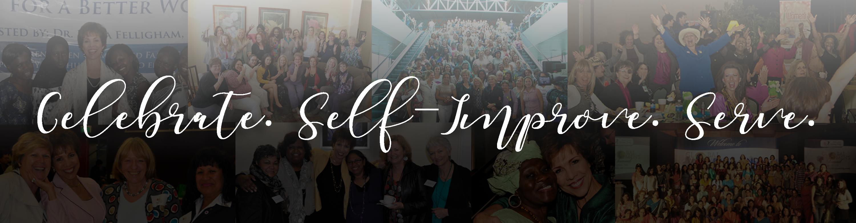 Celebrate-Self-Improve-Serve-Image-new-new