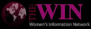 The Women's International Network