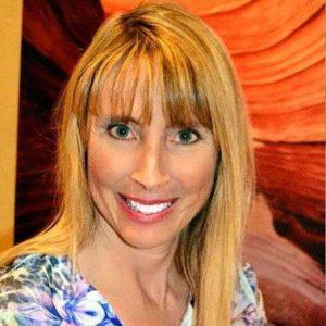 Karen Palmer | The Women's Information Network