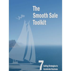 The Smooth Sale Toolkit Workbook-1