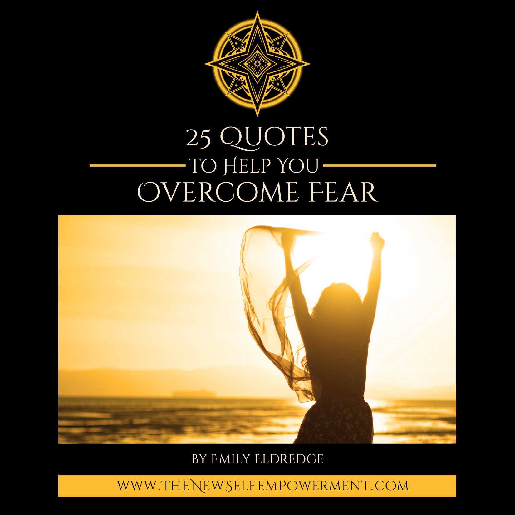 25-QUOTES-BOOK-FEAR-Cover