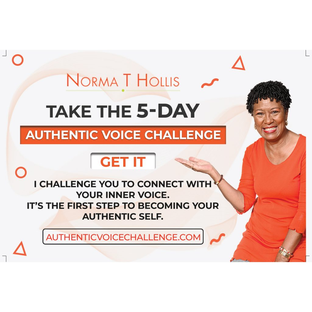 5-Day-Authentic-Voice-Norma-Hollis-1024x1024