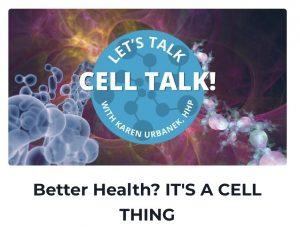 CellTalkCover