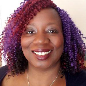 Akpene Torku Sims   The Women's Information Network