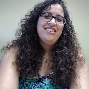 about Cassandra Schmigotzki