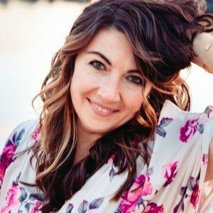 Meet Melisa Keenan