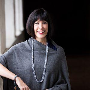 Lynne Sheridan
