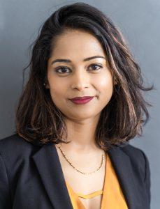 Pallavi Pande | The Women's Information Network