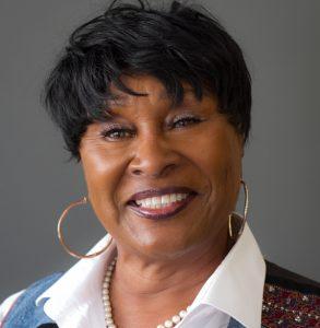 Willa Jackson | The Women's Information Network