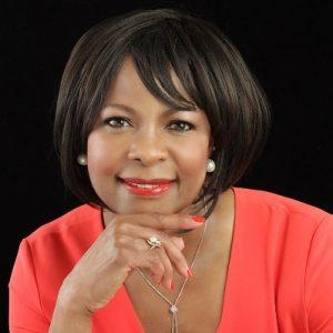 Patricia Allen | The Women's Information Network
