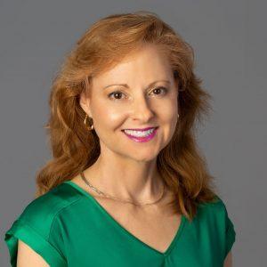 Gina Longo   The Women's Information Network