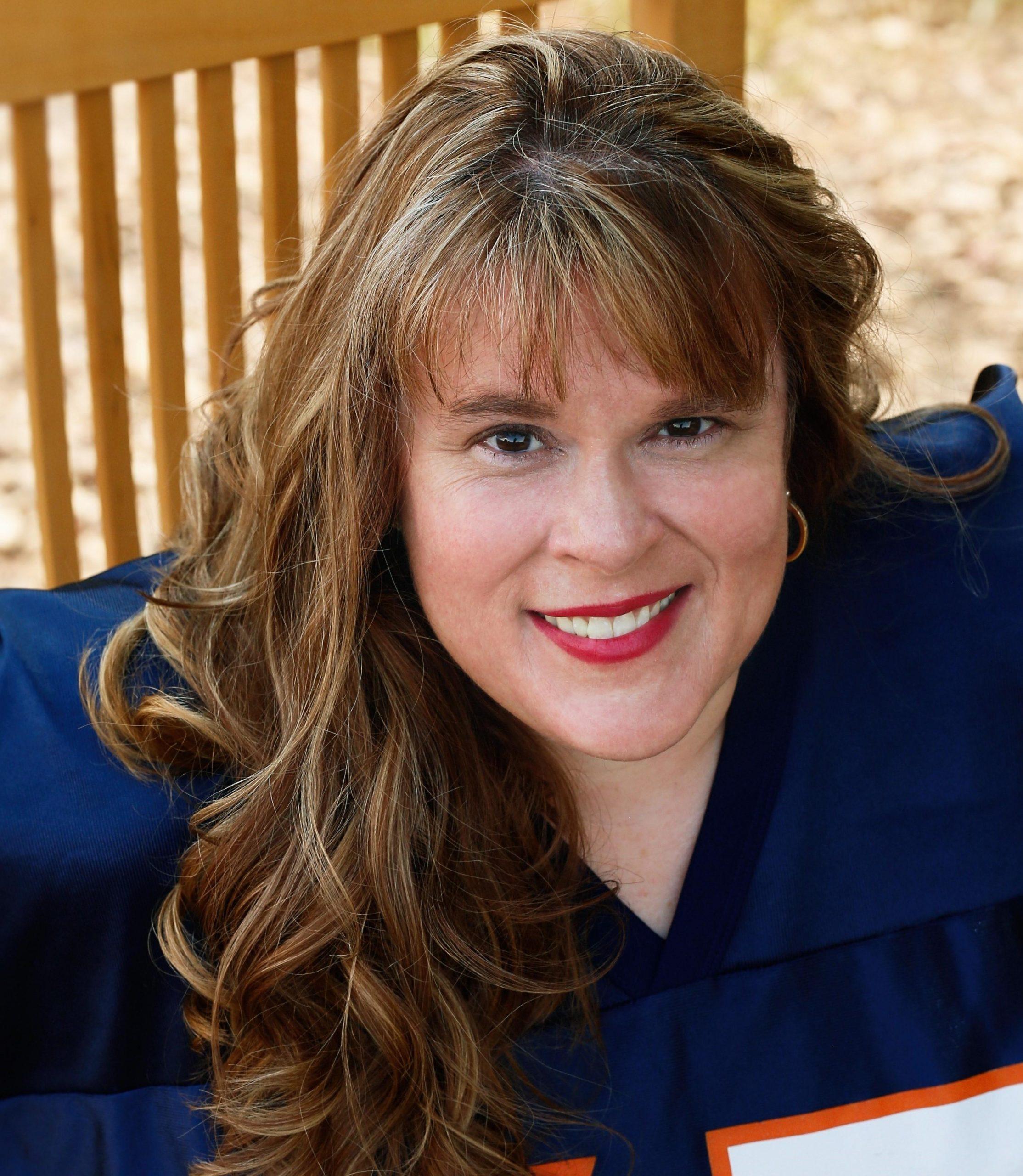 Dr.MelissaBalizanHeadshot