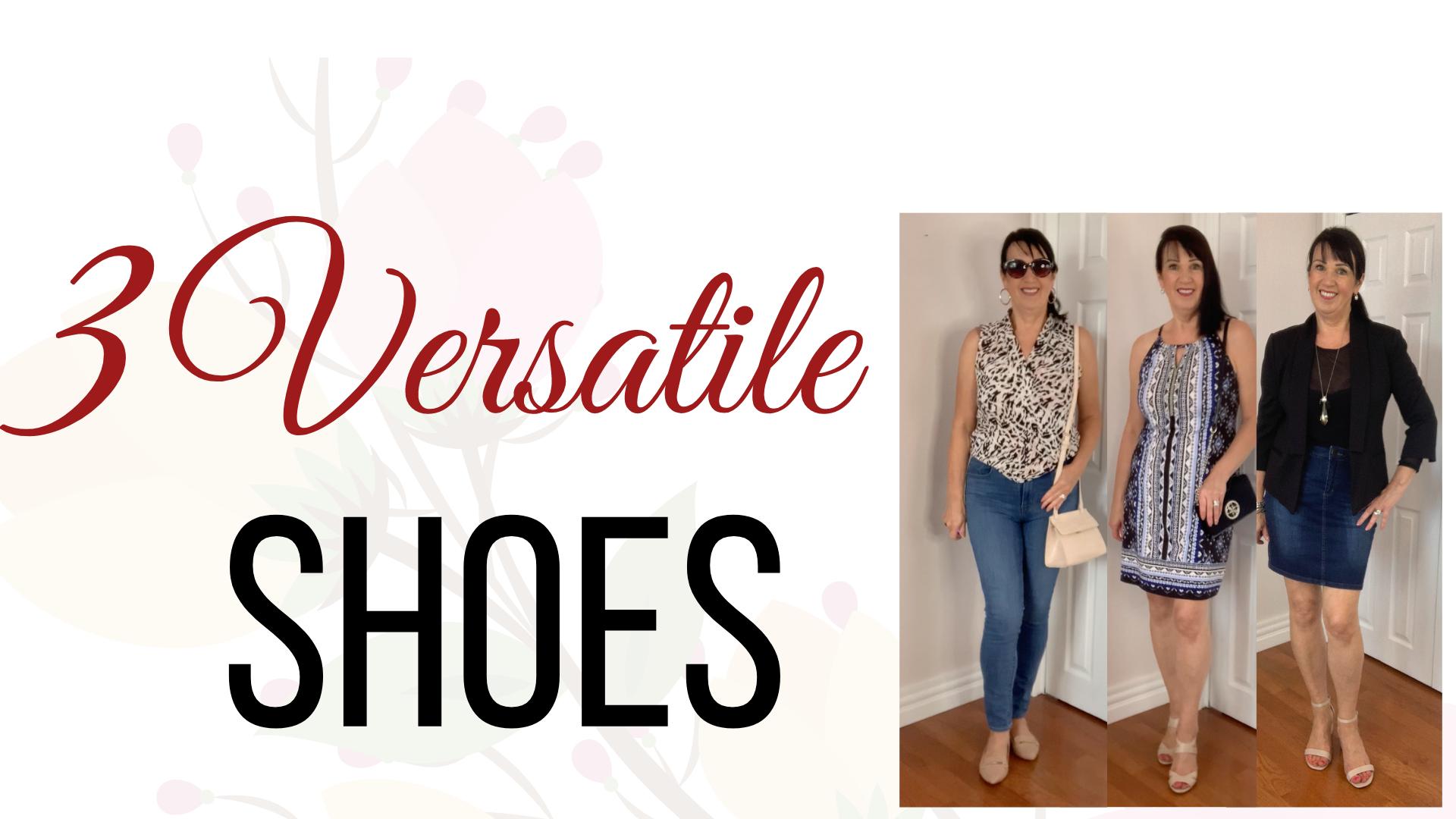 Cover3VersatileShoes_SheilaAlley