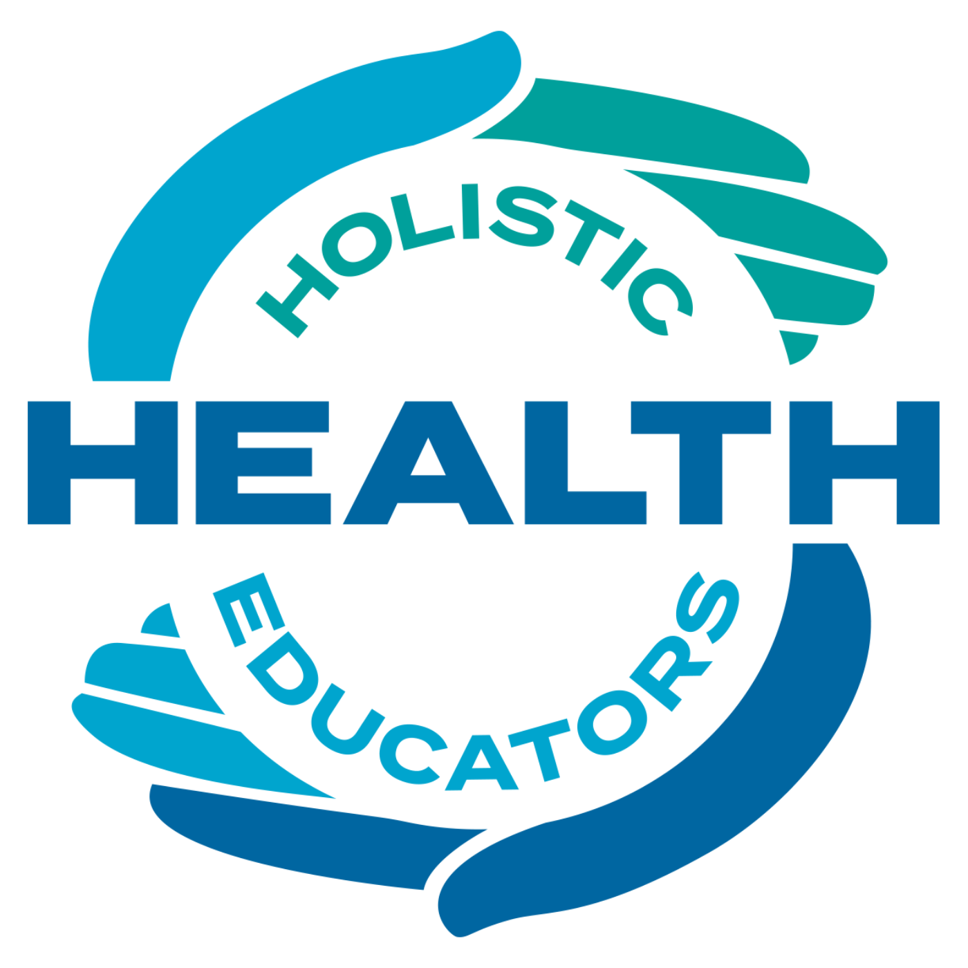 Holisitic Health Educators BODcast!