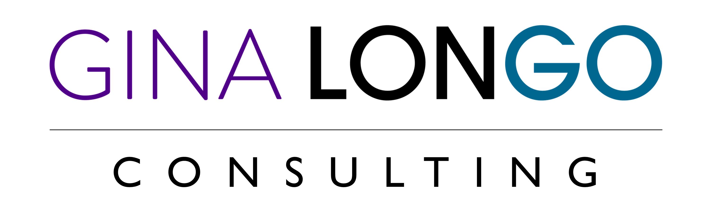 Logo_Gina Longo