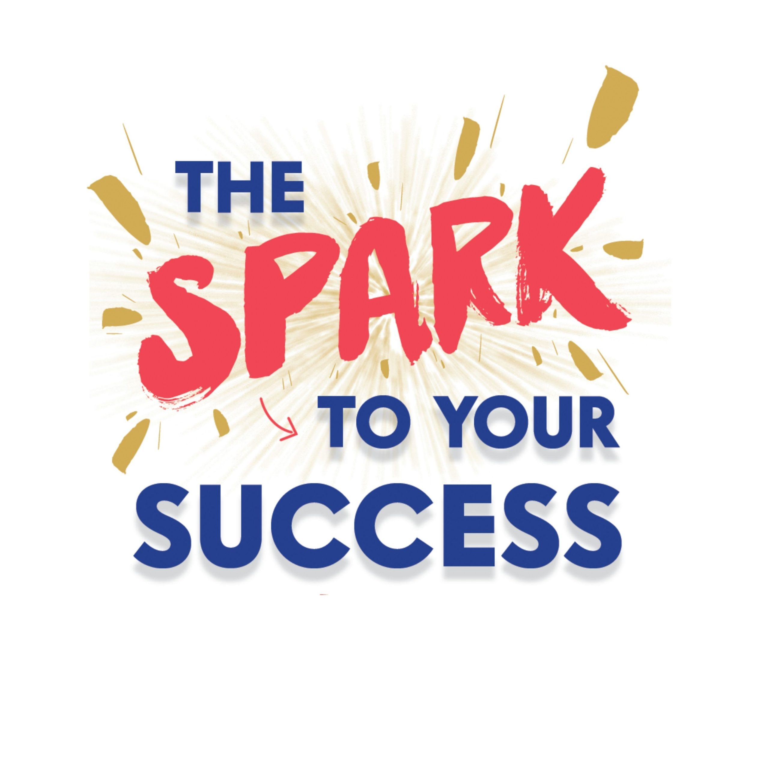 The Spark To Your Success