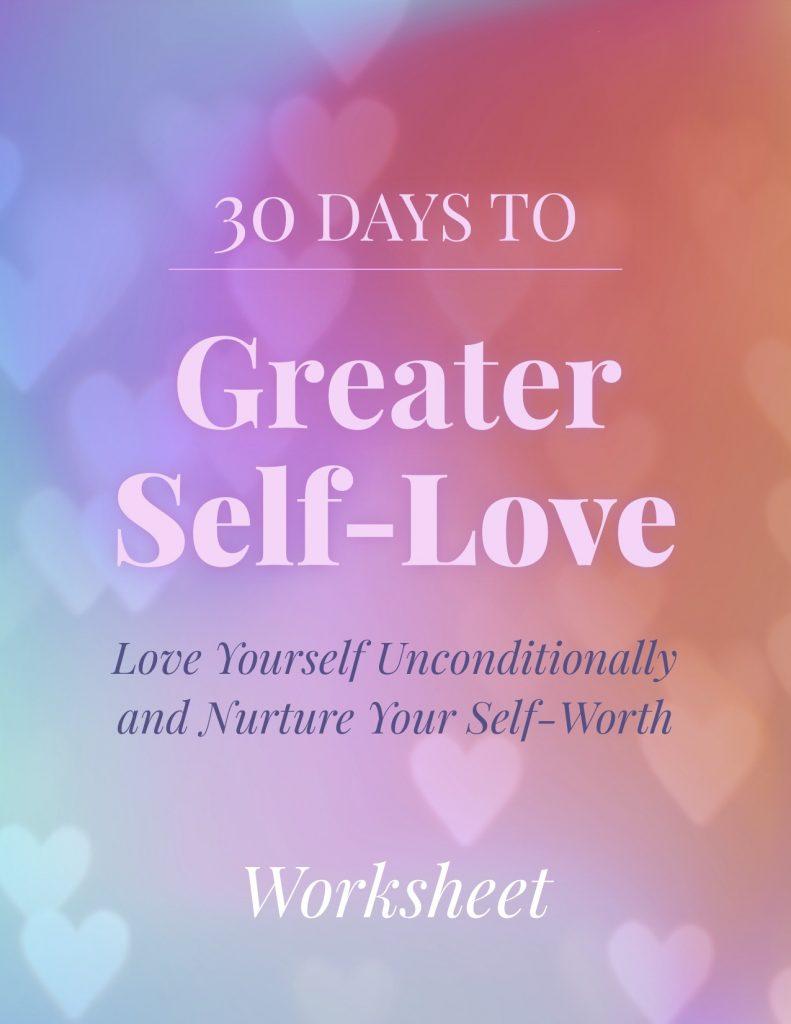 COVER30DaysToGreaterSelfLoveWorksheet_CassandraSchmigotzki