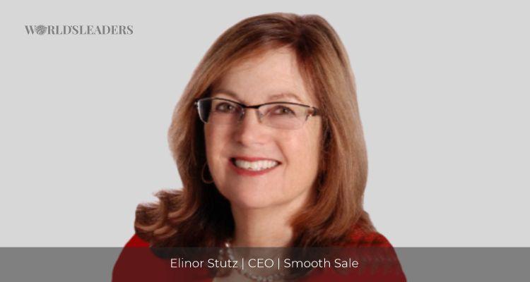 Elinor_Stutz
