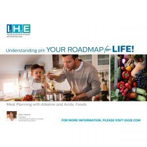 I2H2E-Roadmap-for-Life-eBook-R4-1-scaled-300x300