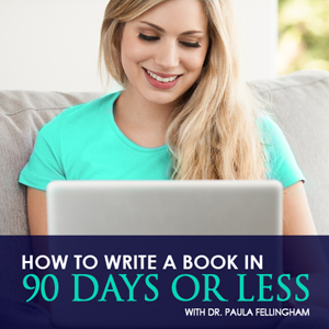 90 Days or Less Product image - 300