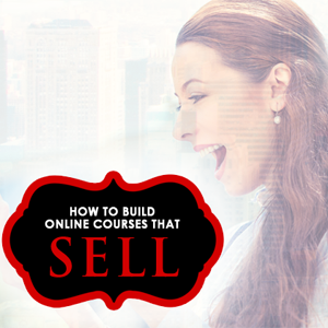 Online Courses That Sell - 300