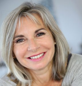 A Message to Baby Boomer Women | The Women's Information Network