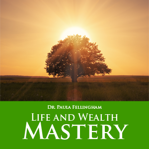 Life and Wealth Mastery Image