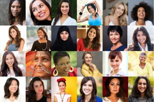 Access Thought Leaders Vault | Women's Information Network