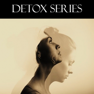 CoverDetoxSeries