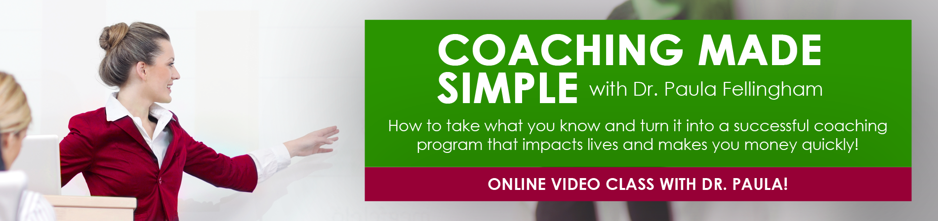 Coaching-Made-Simple-Banner-2017