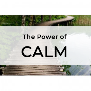 The-Power-of-Calm